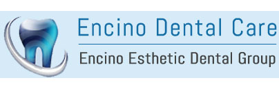 Encino Dental Care