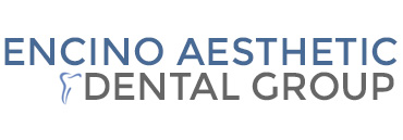 Emergency Dentist | Encino Aesthetic Dental Group